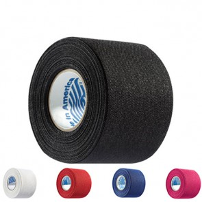 McDavid Athletic Tape 2.5 cm