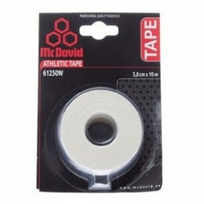 McDavid Athletic Tape 3.8 cm Bant