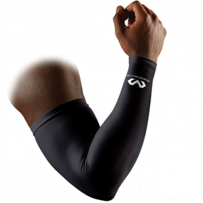 Mcdavid Power Shooter Arm Sleeve Kolluk