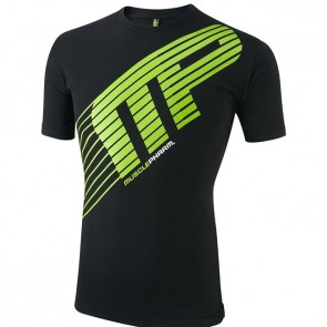 Musclepharm 'Sports Line' T-Shirt