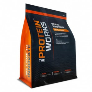 The Protein Works Creatine Monohydrate 250 gr