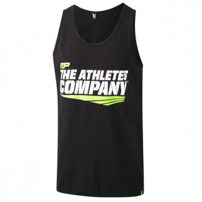 Musclepharm 'The Athletes Company' Atlet
